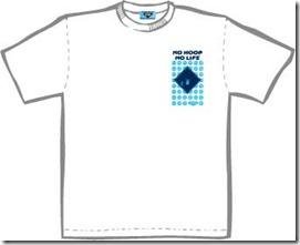 A-10注文書用カンプ白シャツ